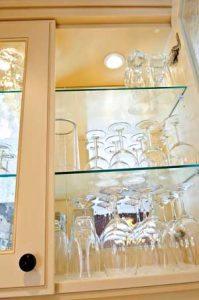 Houston Residential Glass