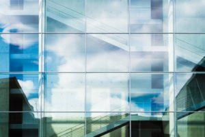 Houston Glass Company - Northwest Glass & Mirror